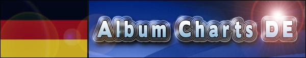 Charts deutschland aktuell itunes musik downloads www album charts